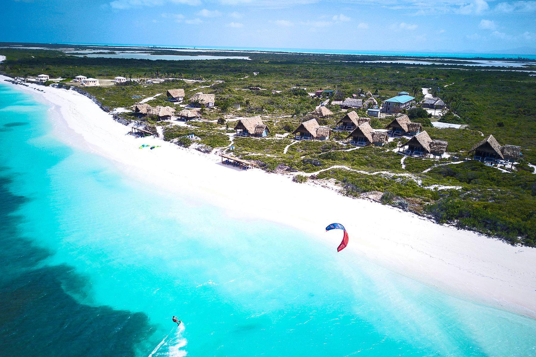 11 Reasons To Visit Anegada In The British Virgin Islands