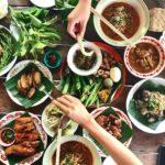 Where to Find the Best Food in Bangkok, According to Asia's Best Chef