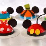 13 Mickey-Shaped Foods You Must Eat in Disney World