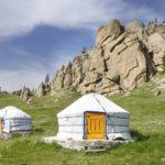 10 Epic Adventures You Can Only Have in Mongolia