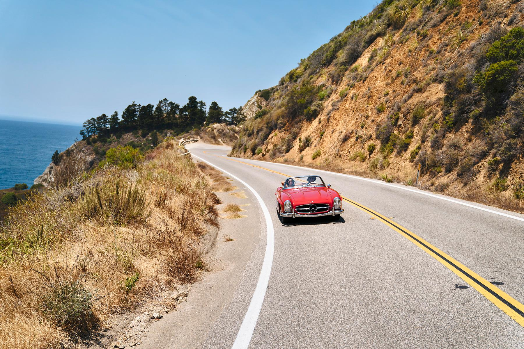 the best stops on a pacific coast highway pchhighway 1 road trip in