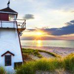 13 Ways Prince Edward Island Will Win Your Heart