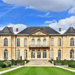 15 Best Museums in Paris