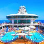 9 Surprising Reasons to Love a Cruise
