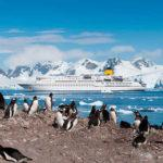 8 Bucket-List Cruises to Take Before You Die