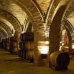 10 Hungarian Wine Regions You Need to Visit