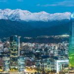 Where to Weekend: Santiago, Chile