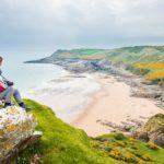 Wales Is the Best Place in the World for an Instagram Getaway