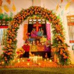 12 Mexican Day of the Dead Traditions