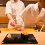 How to Get a Reservation at Sukiyabashi Jiro and 10 Things You Need to Know About Tokyo's Most Famous Sushi Restaurant