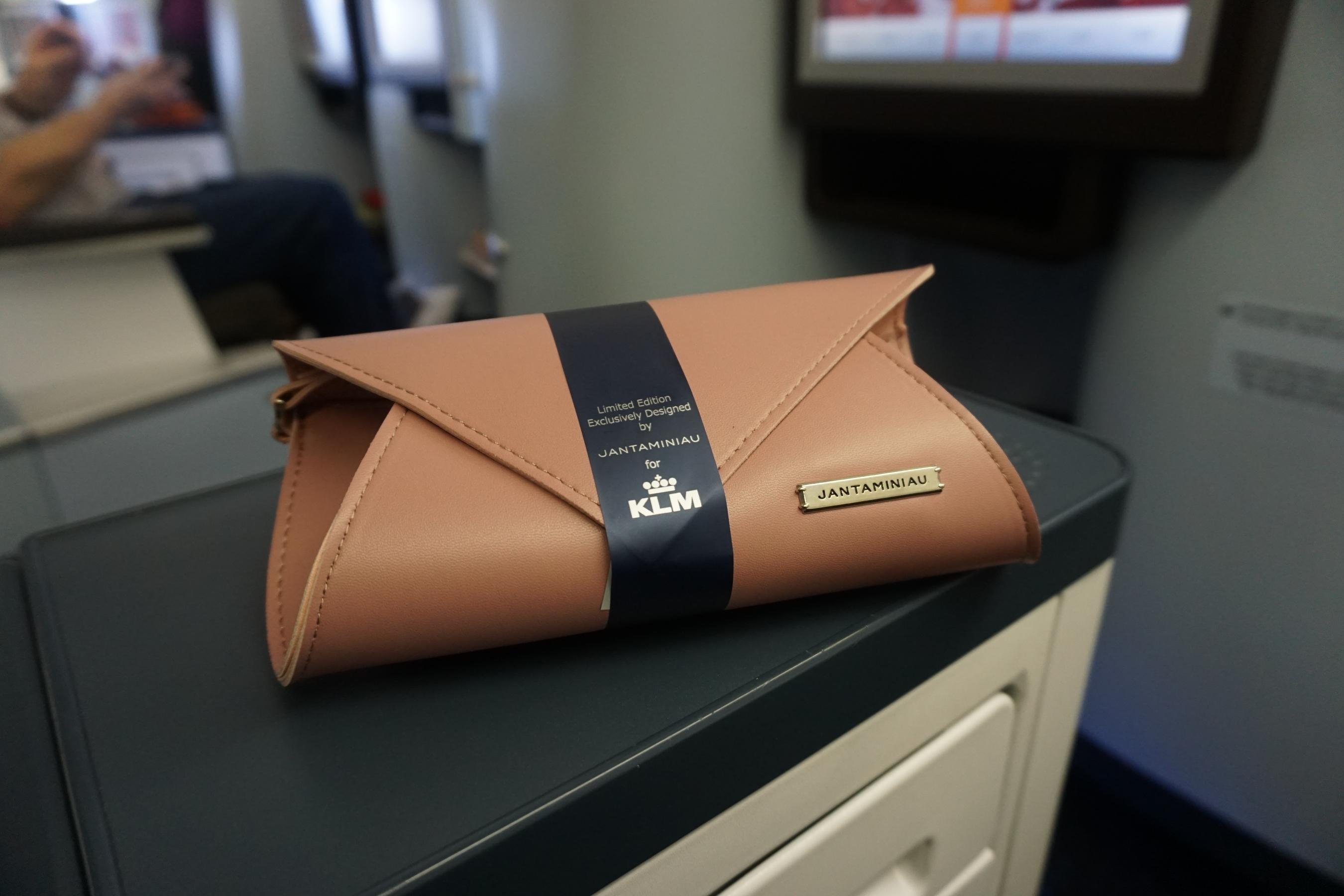 Adorable Amenity Kits
