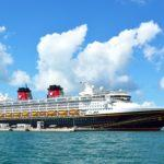 10 Tips for Surviving Your First Disney Cruise