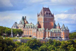 HERO_UltimateQuebecCity_Hero_6_UltimateQuebecCity_ChateauFrontenac_shutterstock_705034327_2