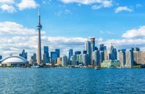 Hero_TorontoMuseumFood_hero_shutterstock_457028863_1