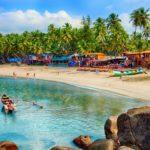 India's 12 Most Incredible Beaches