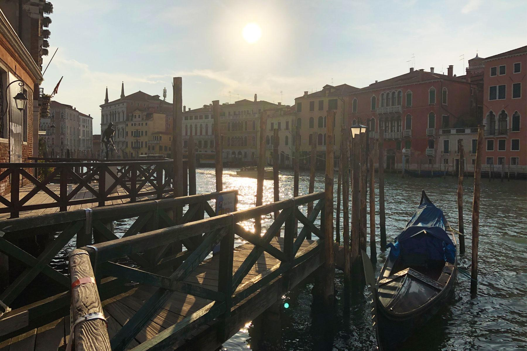 Venice_Dock