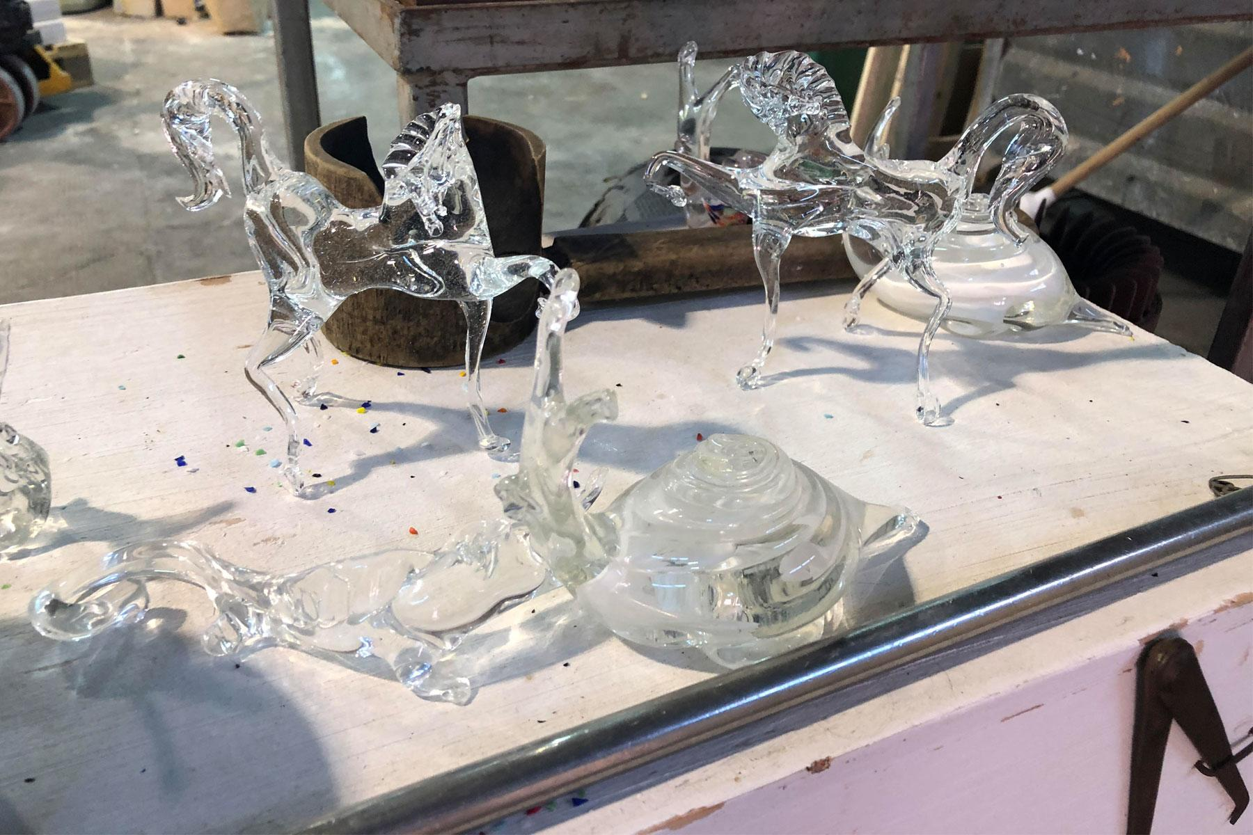 Venice_Glass3
