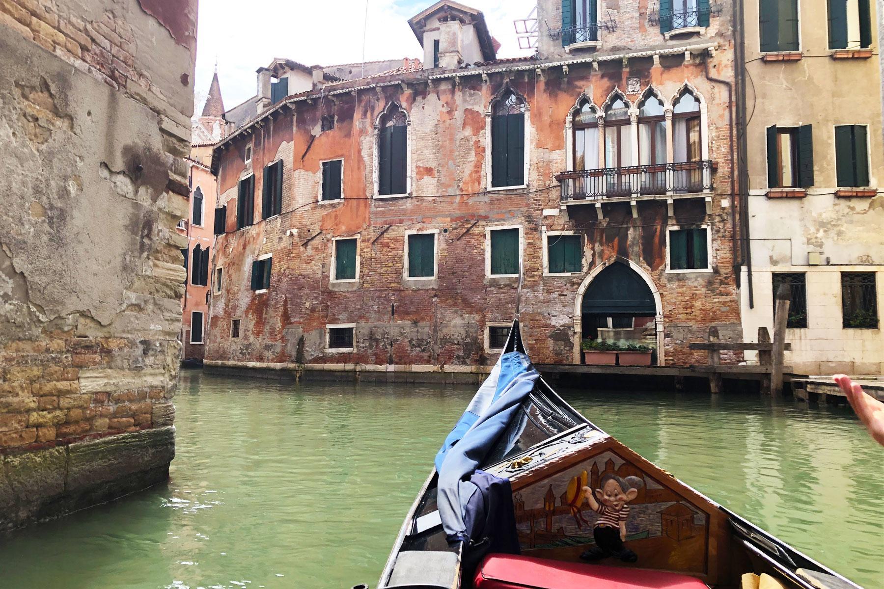 Venice_Gond3
