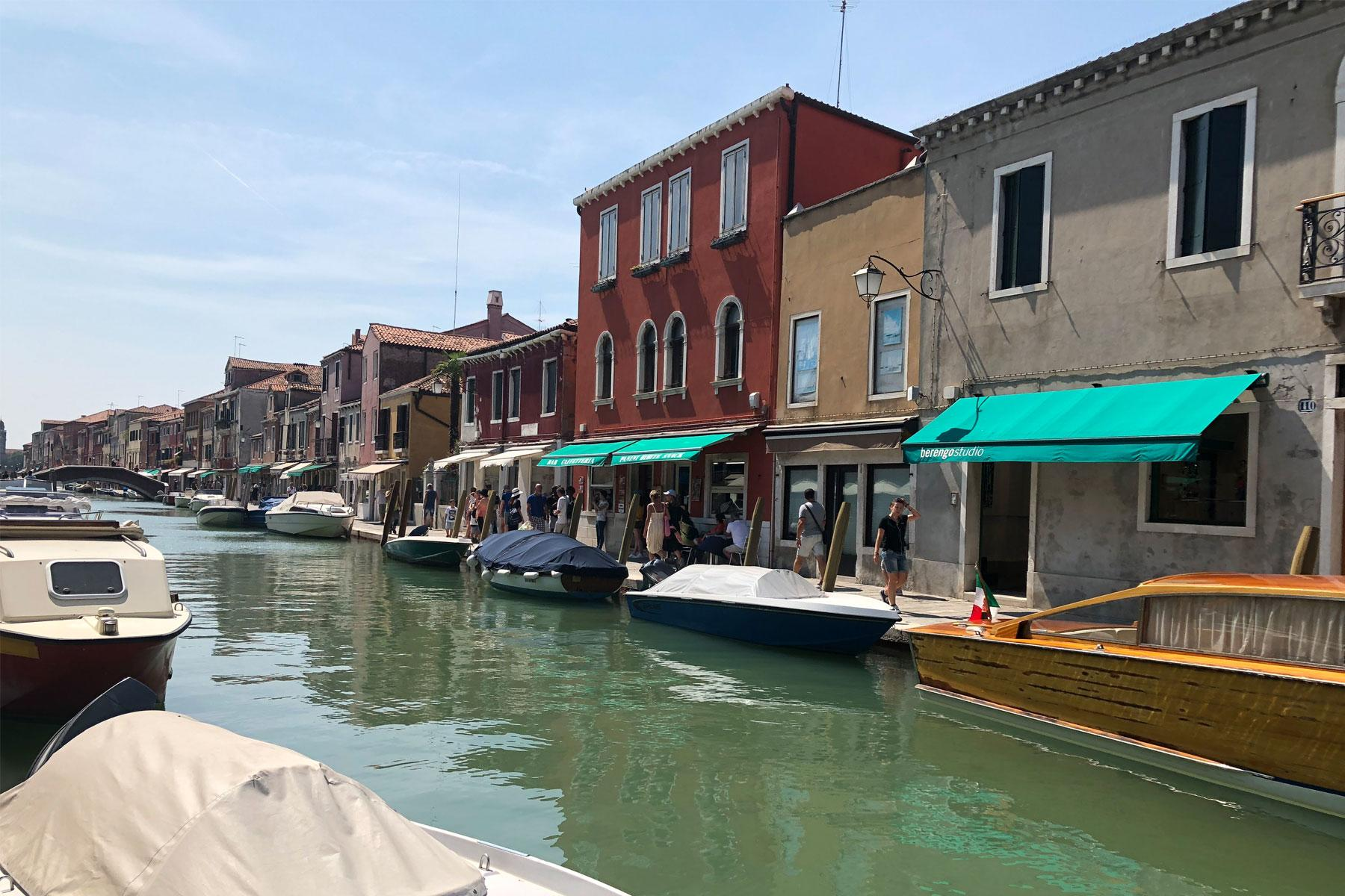Venice_Murano1