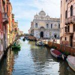 5 Ways to Get Lost in Venice (Because Seriously, You Have No Choice)