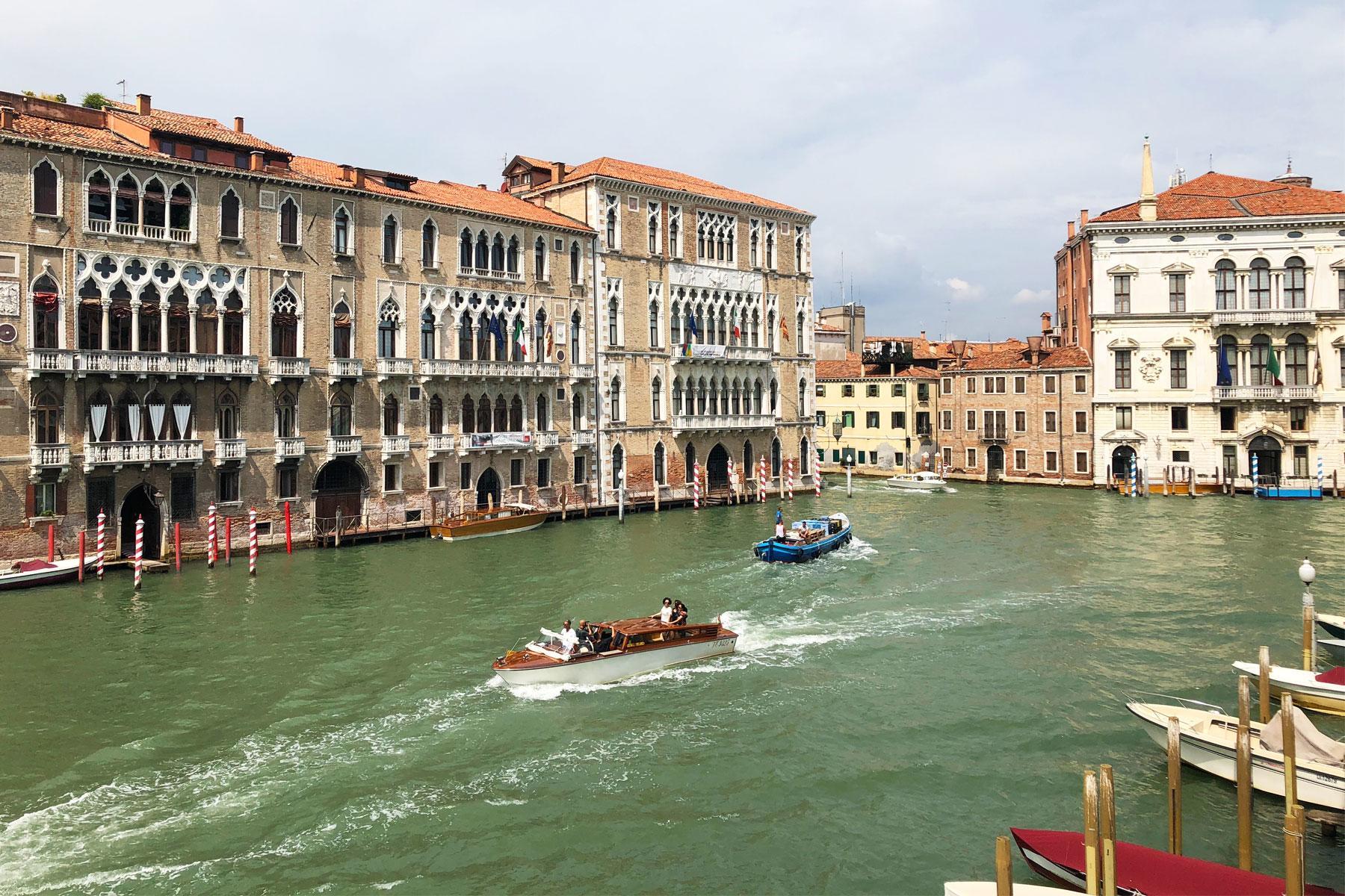 Venice_Water3