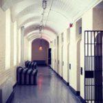 canadian-jail-2