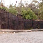 10 LA Locations Most Likely to Turn into a Horror Movie