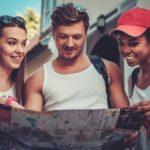 8 Things Millennials Would Give up to Travel the World