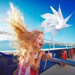 10 Reasons Every Family Should Consider a Cruise (Even if You're Not Cruise People)