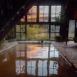 009_100Best_DuntonHotSprings_Bathhouse-Interior-1