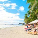 15 Beach Destinations for Winter Vacations
