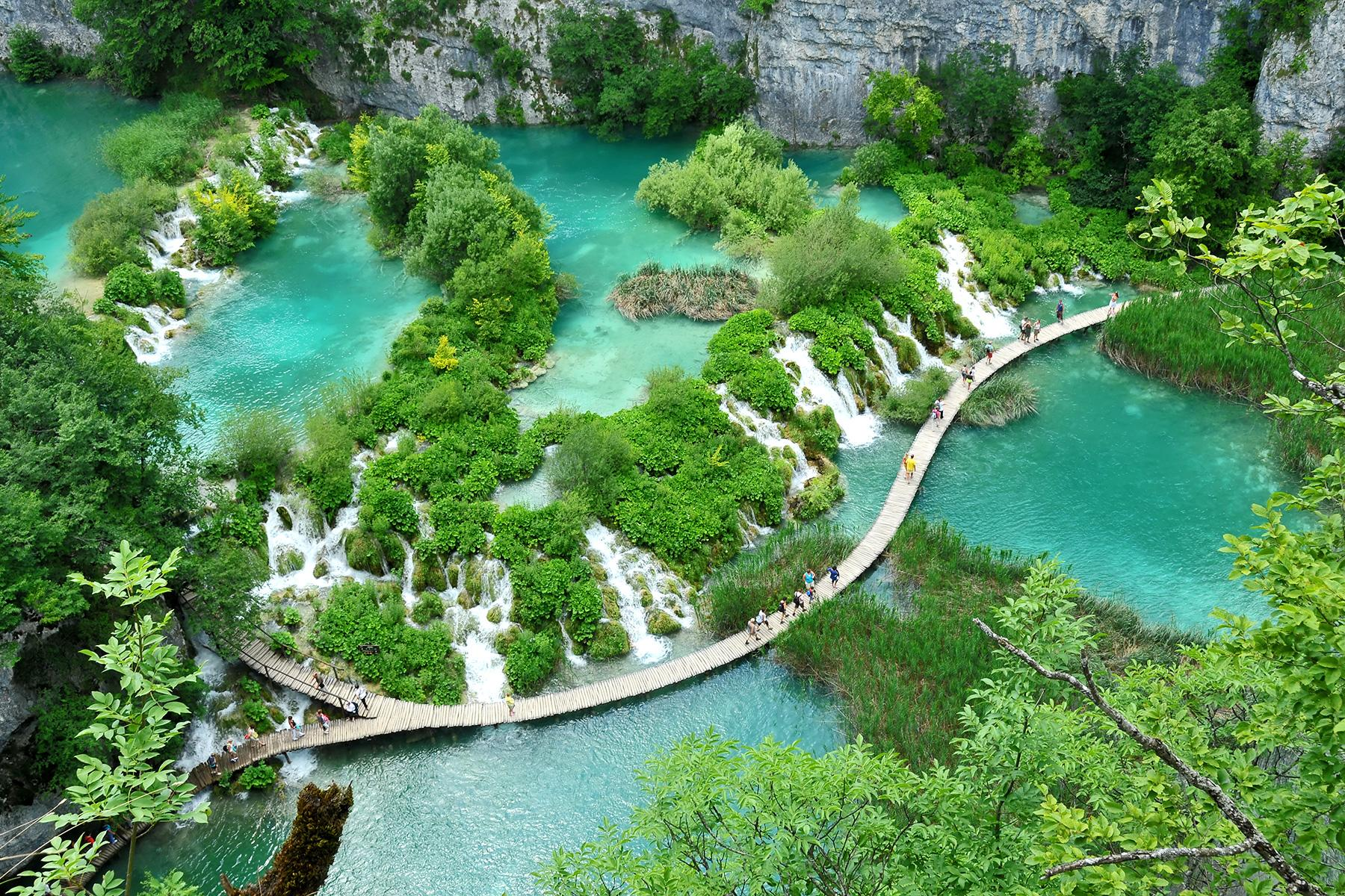 28_GoList_Europe_Croatia_shutterstock_57502900