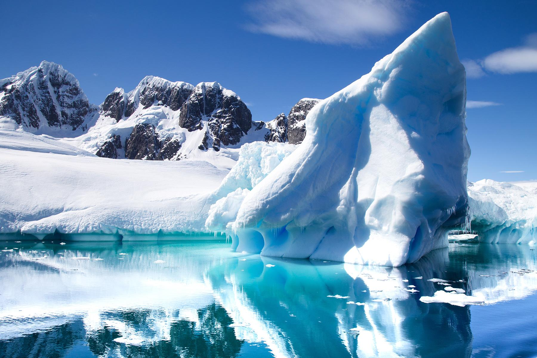 7_Antartica101_WontComeBackSame_shutterstock_793276882_1