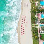 9_MiamiManyPersonalities_Luxury_aerial-3_2
