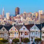 30 Ultimate Things to Do in San Francisco