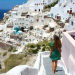 A Feminist Shares Her Un-Feminist Trick for Staying Safe While Traveling