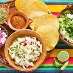 Mexican Christmas Foods You'll Want to Serve up for the Holidays