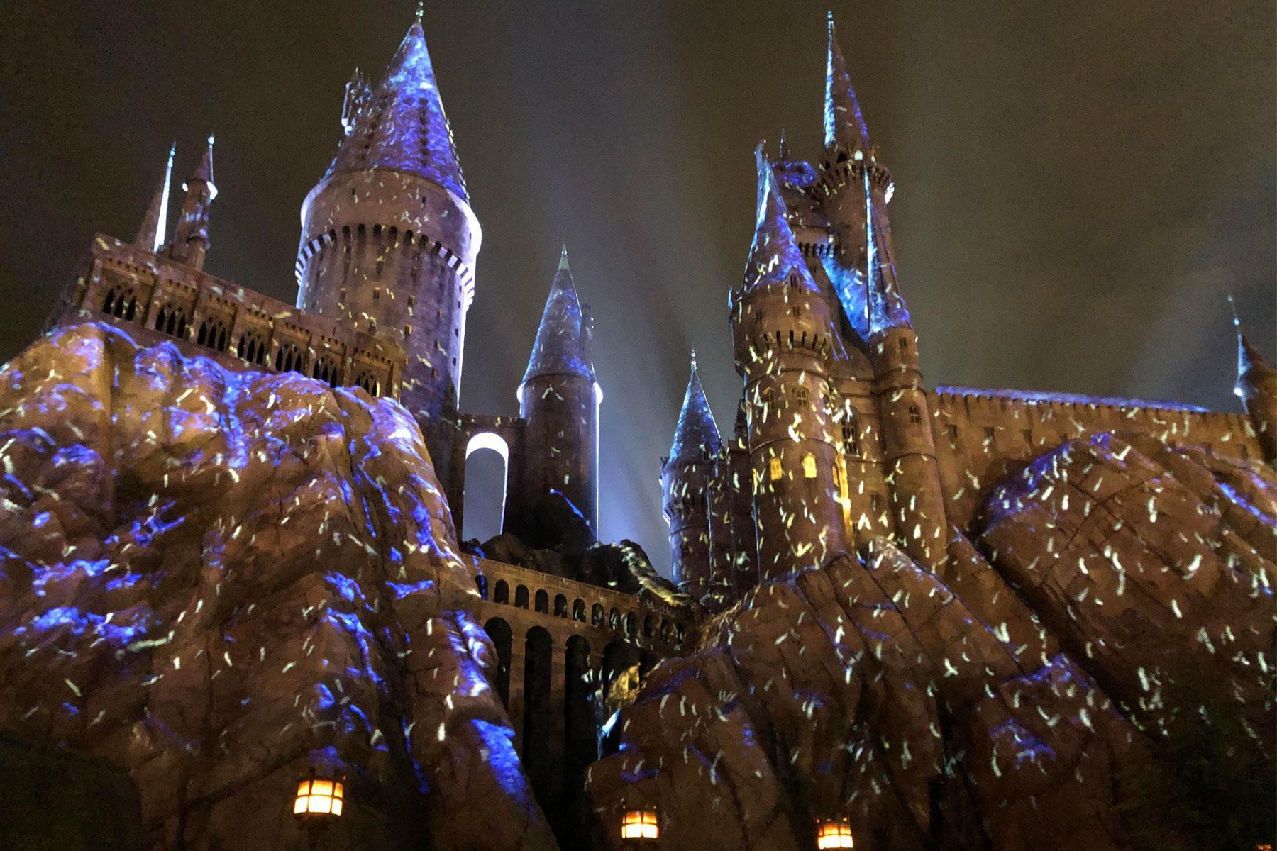 hogwarts10