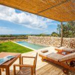 048_100Best_Torralbenc_Pool-cottage-sea-view