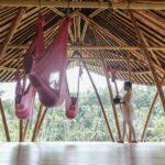 074_100Best_Four-Seasons-Bali_UBU_722