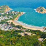 Hong Kong's 10 Best Beaches