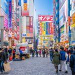 How to Find Free Guides for Personalized Tours in Japan's Top Cities