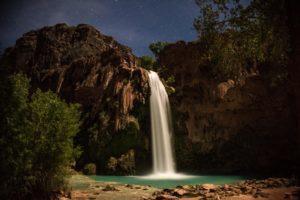 1800 pix Havasupai Falls_Annemarie Comes9