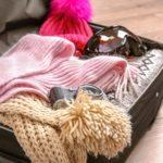 10 Things You'll Be Glad You Packed for Your Alaskan Adventure