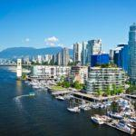 The Layover: How to Spend a Perfect Day in Vancouver, Canada