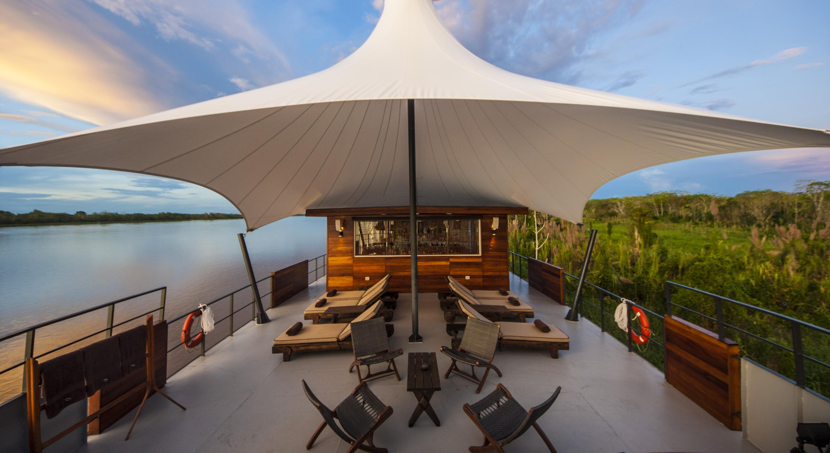 New 8_2015 Aria Amazon Outdoor Lounge - High Resolution