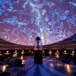 Sci-Fi-Bars-Planetarium-Cafe
