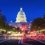 10 Things NOT to Do in Washington, D.C.