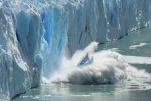 climate change hero