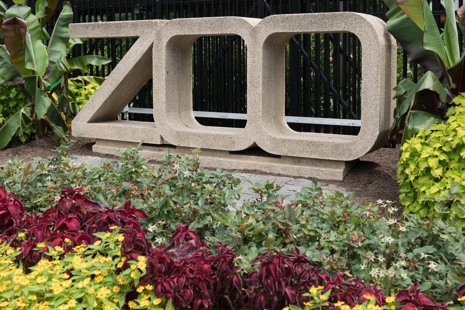 national zoo hero